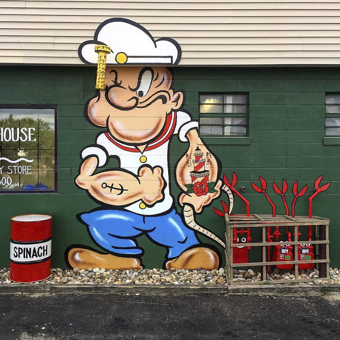 street-art-tom-bob-new-york-59798bf46555a__700