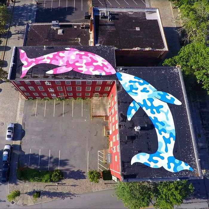 street-art-tom-bob-new-york-59798bfe1486f__700
