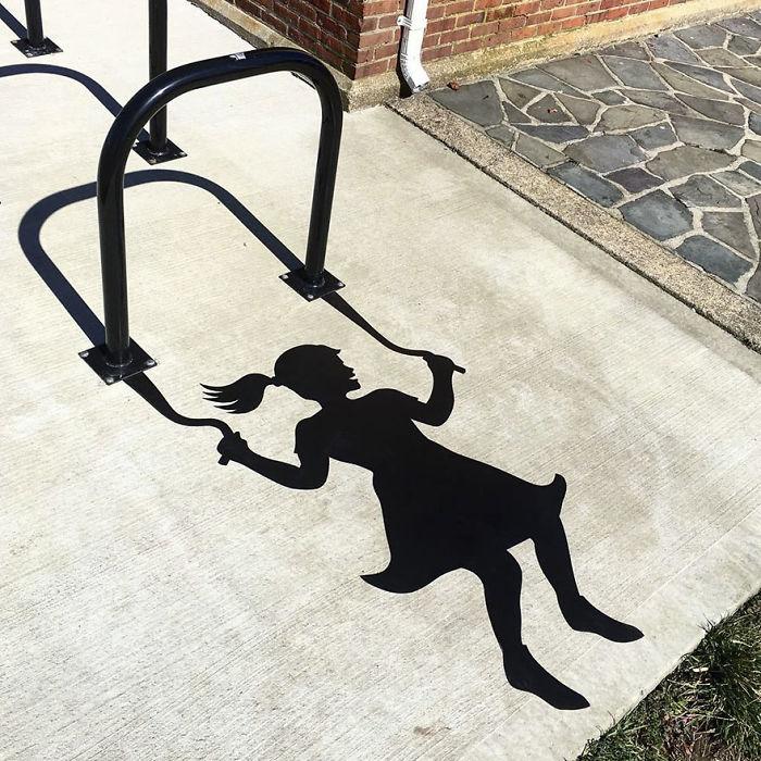 street-art-tom-bob-new-york-59798c0953ef7__700