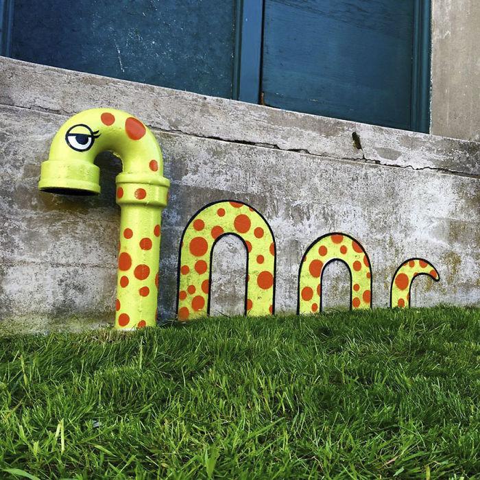 street-art-tom-bob-new-york-9-5979856982da2__700