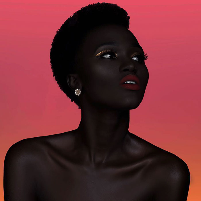 sudanese-model-queen-of-the-dark-nyakim-gatwech-29-5959ef1bd5637__700