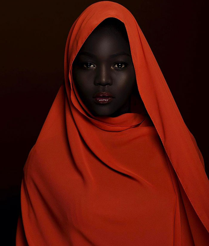 sudanese-model-queen-of-the-dark-nyakim-gatwech-30-5959ef1e051df__700
