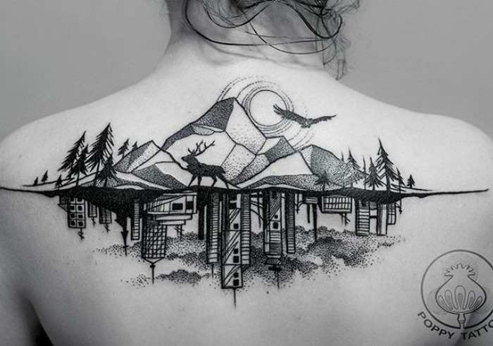 taken-bypoppytattoo_art-png__700