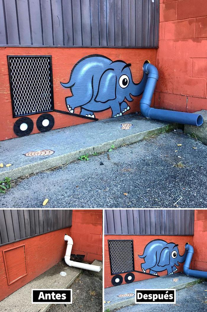 tom-bob-arte-urbano-1-5979fe4c4fde9__700
