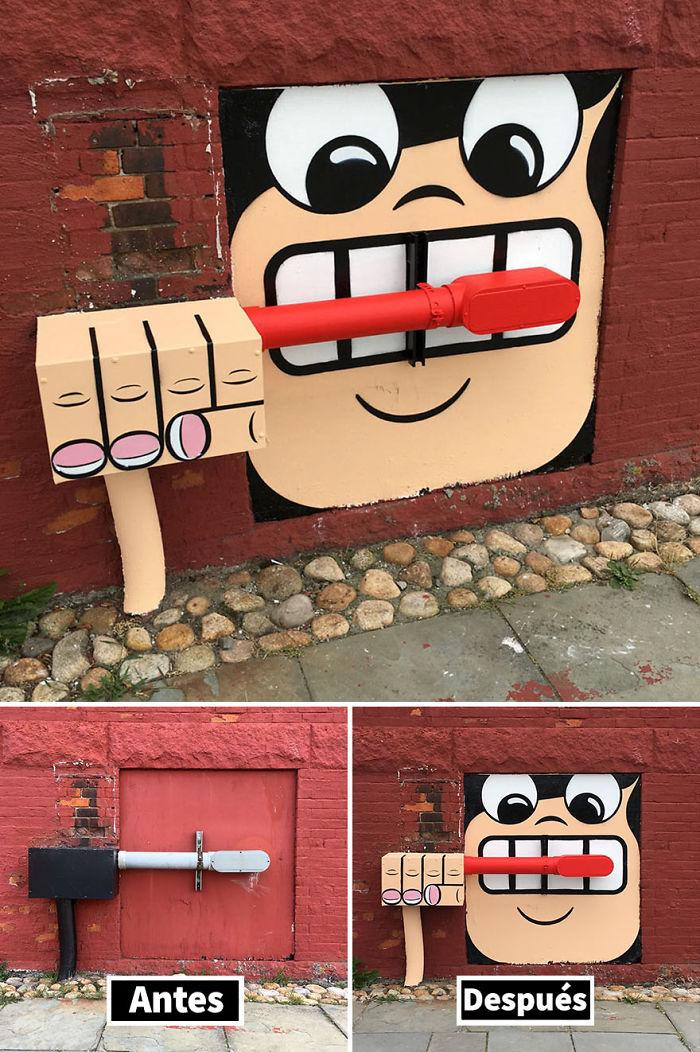 tom-bob-arte-urbano-2-5979fe61078ab__700