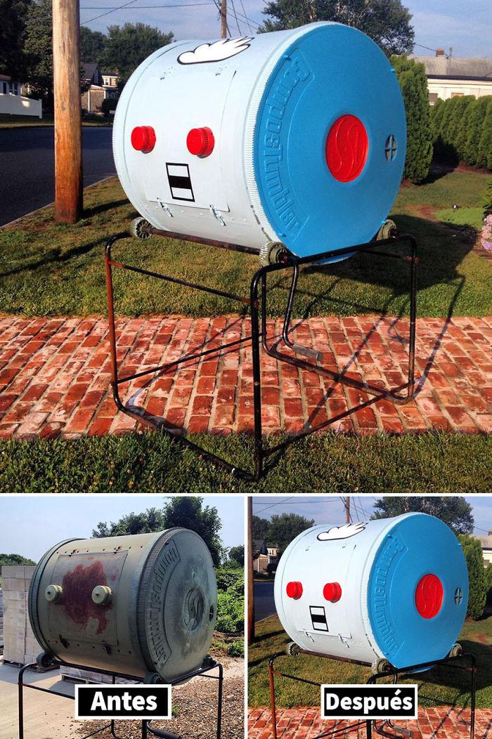 tom-bob-arte-urbano-4-5979fe7dec2ac__700