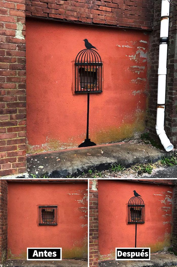 tom-bob-arte-urbano-6-5979feb27e3a0__700