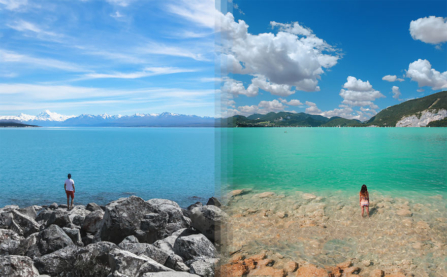 We-combined-our-travel-photos-from-around-the-world-and-what-we-got-was-unreal-595cd10d6cea0__880