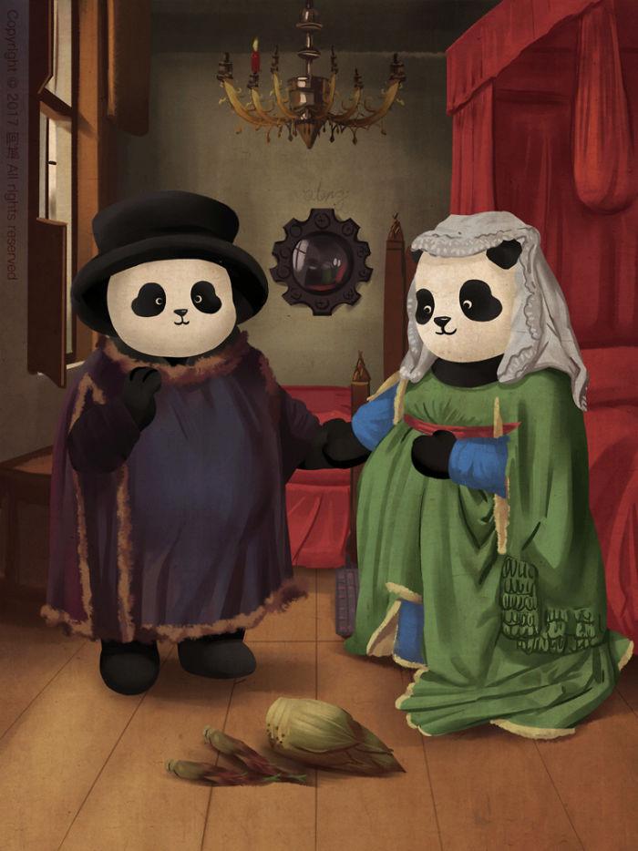 When-Pandas-Meet-Arts-596c891ebaaae__700