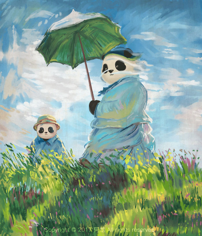 When-Pandas-Meet-Arts-596c8928041ca__700