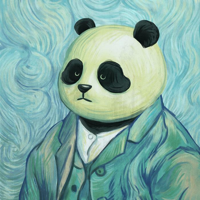 When-Pandas-Meet-Arts-596c893d16564__700