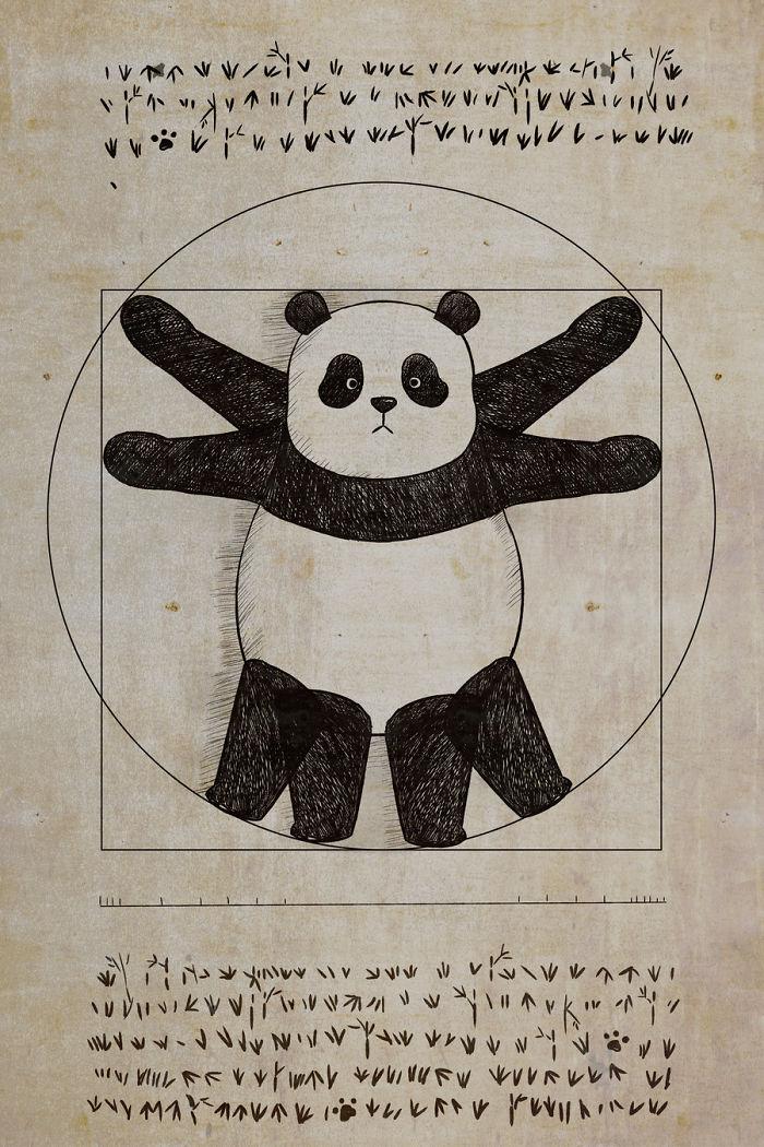 When-Pandas-Meet-Arts-596c894f41bd7__700