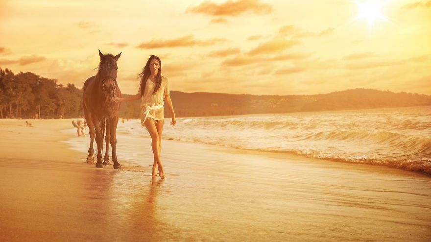 Where-the-Wild-Horses-Run-59560dfedd9ad__880