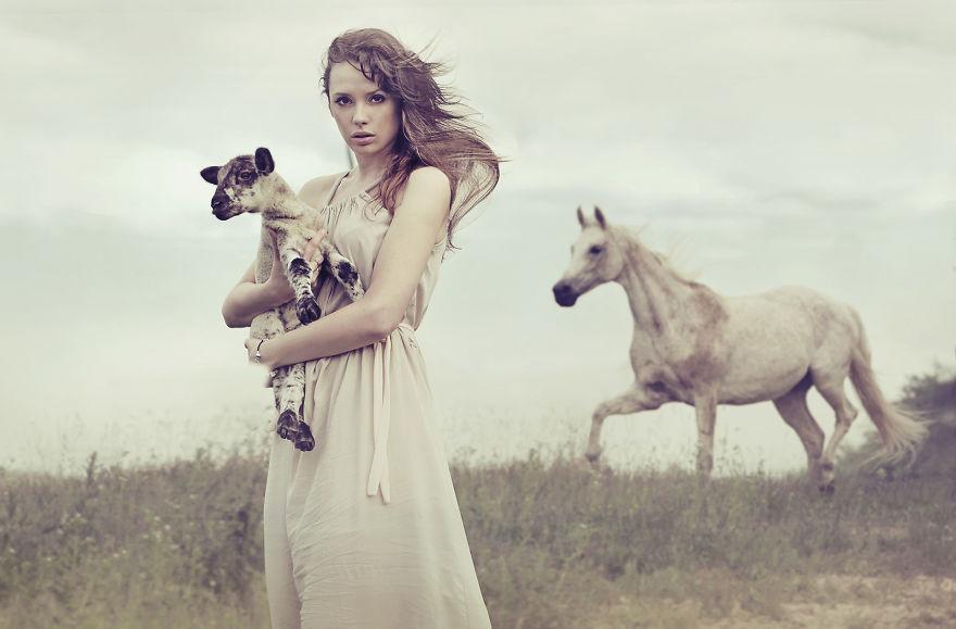 Where-the-Wild-Horses-Run-59560fc3c122c__880