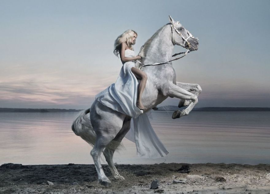 Where-the-Wild-Horses-Run-59560fc5efbcf__880