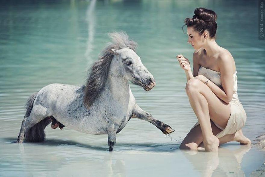 Where-the-Wild-Horses-Run-595611ce587e7__880