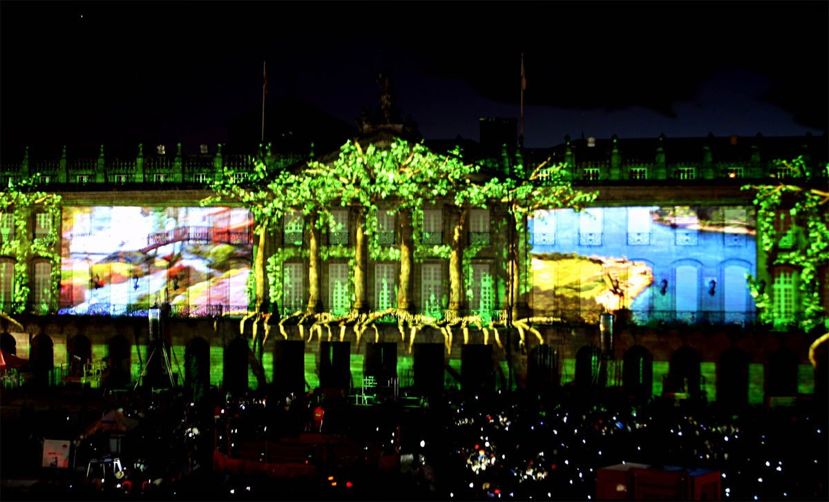 02032015_video-mapping