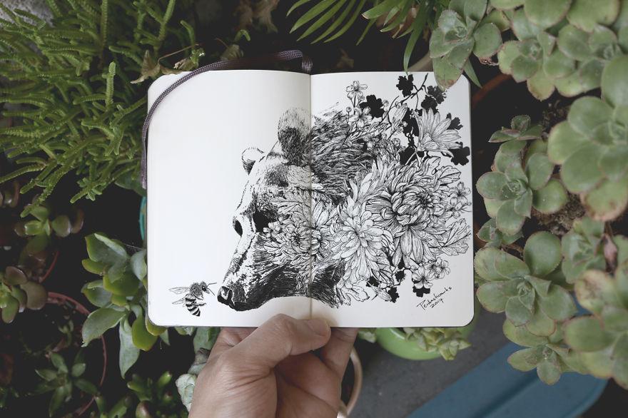 02_Flourish_by_Pentasticarts-5987ff72e6099__880