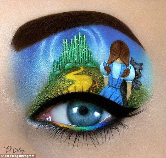 399d7c17a798b97763d78462d234a585--eye-makeup-designs-eye-makeup-art
