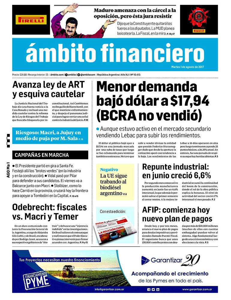 ambito-financiero-2017-08-01.jpg