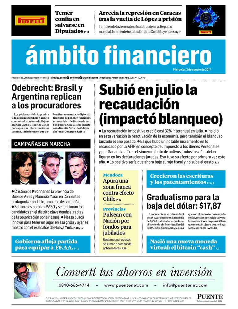 ambito-financiero-2017-08-02.jpg