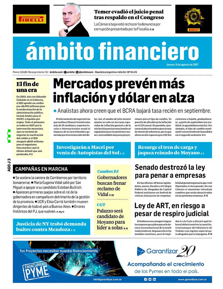 ambito-financiero-2017-08-03.jpg
