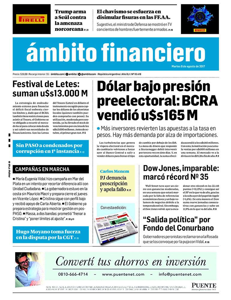 ambito-financiero-2017-08-08.jpg
