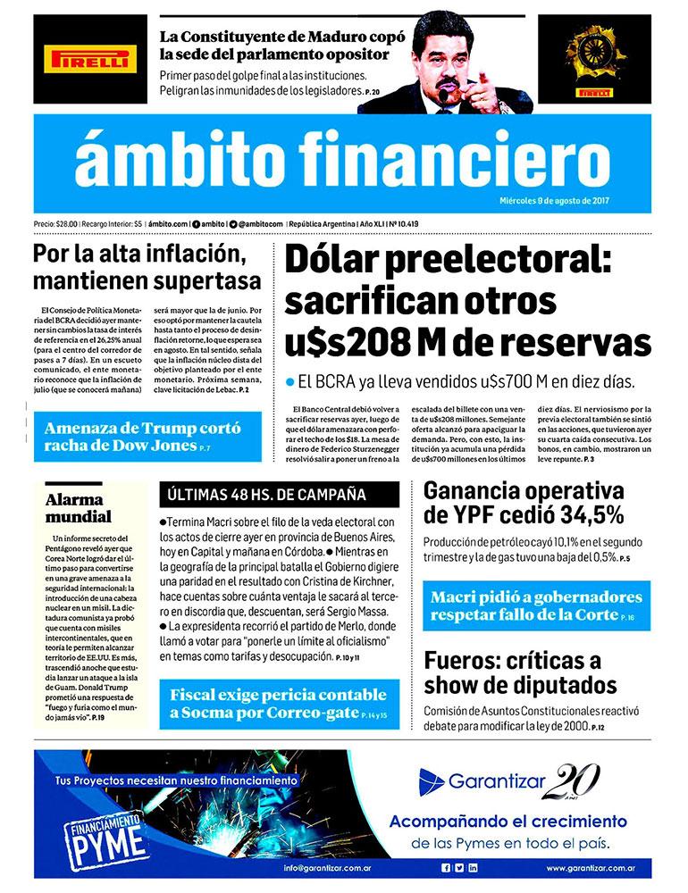 ambito-financiero-2017-08-09.jpg