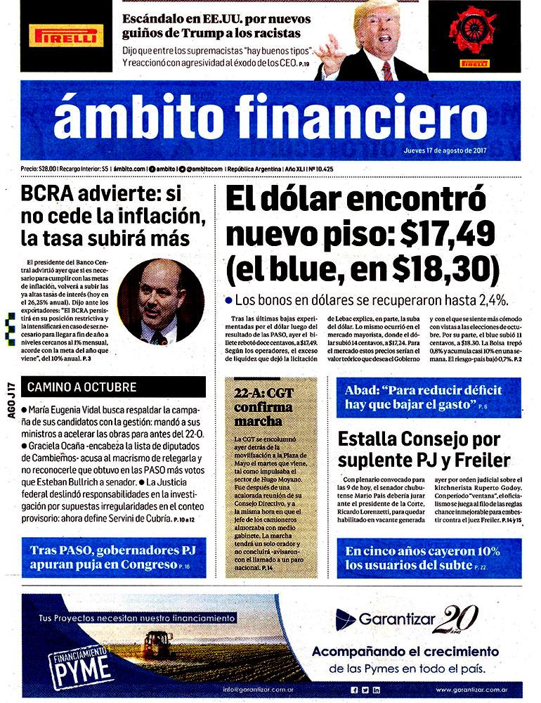 ambito-financiero-2017-08-17.jpg