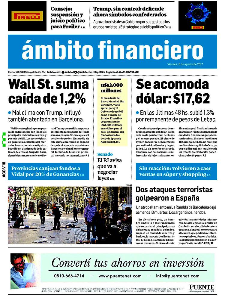 ambito-financiero-2017-08-18.jpg