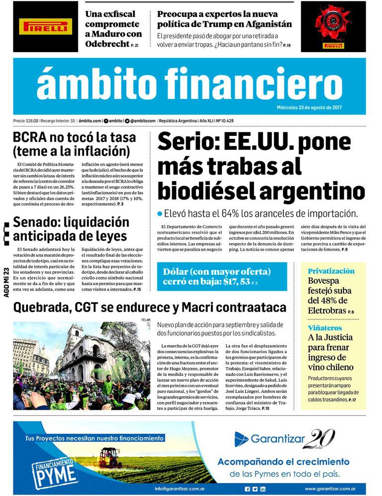 ambito-financiero-2017-08-23.jpg