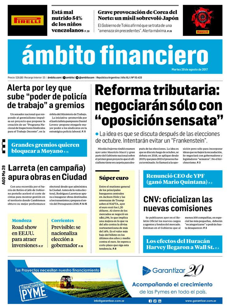 ambito-financiero-2017-08-29.jpg