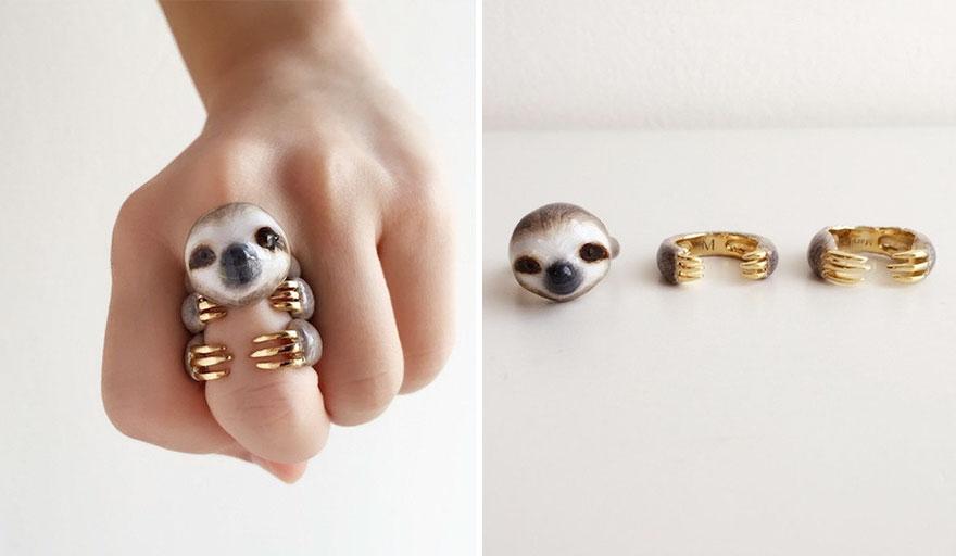 anillos-animales-1-1