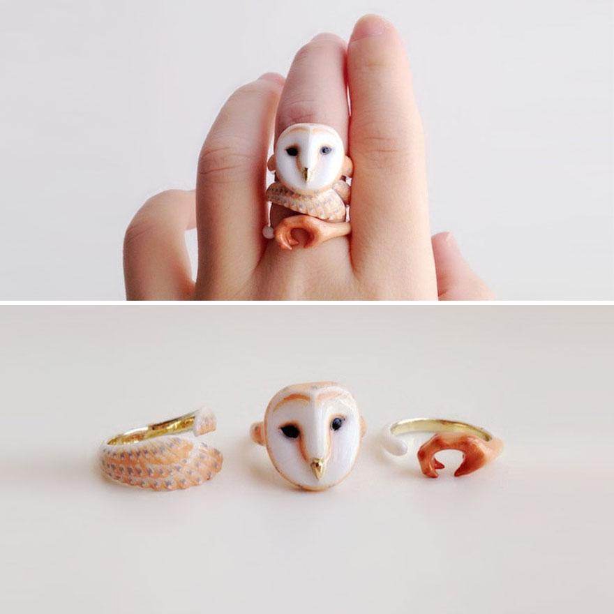 anillos-animales-11