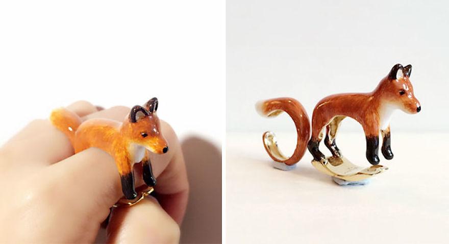 anillos-animales-14