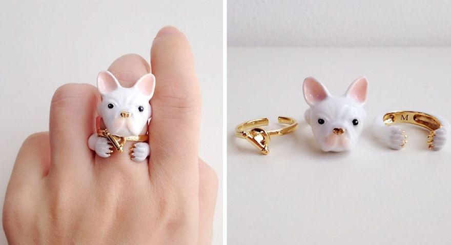 anillos-animales-16