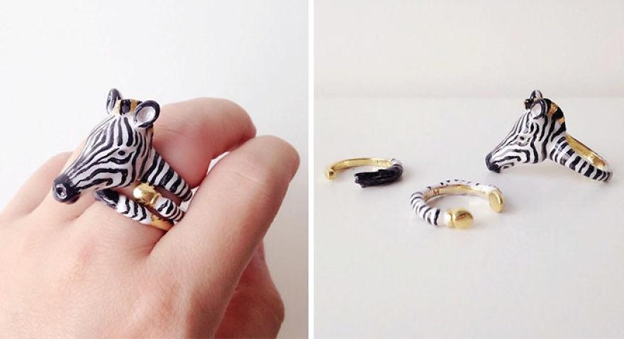 anillos-animales-19