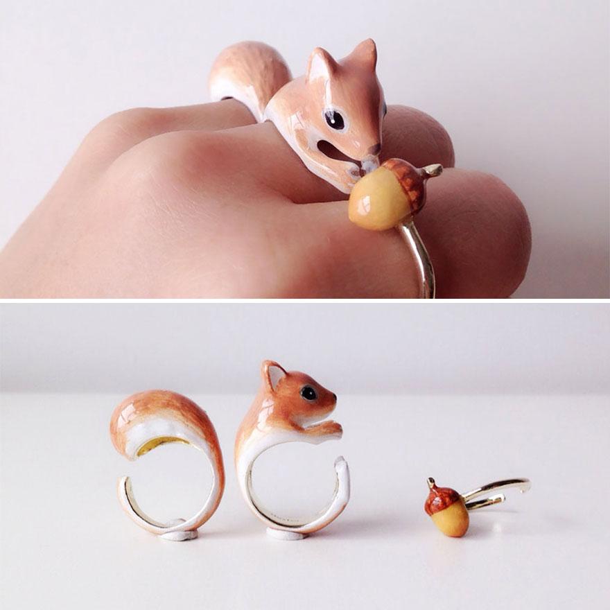 anillos-animales-2