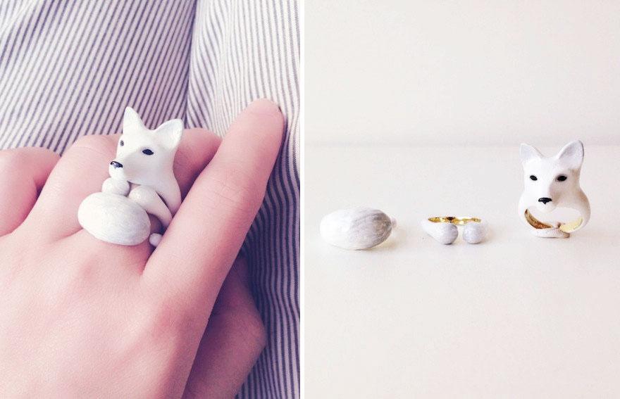 anillos-animales-3
