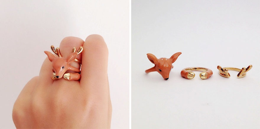 anillos-animales-4