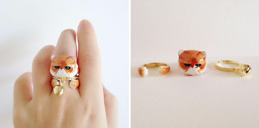 anillos-animales-5