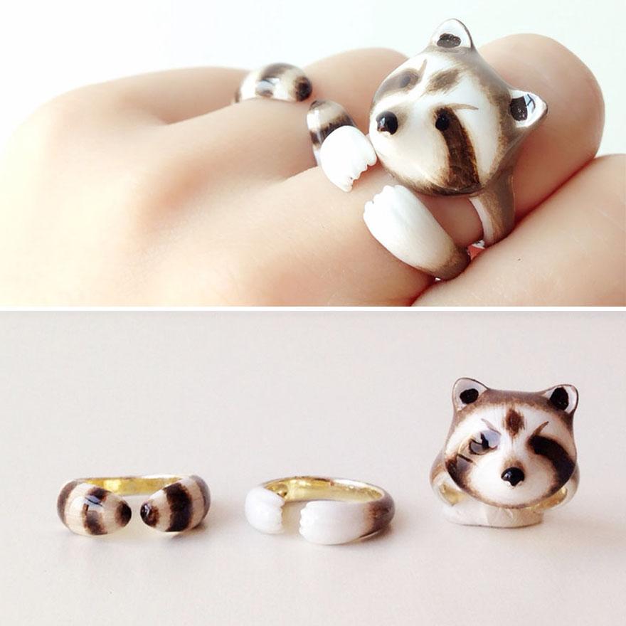 anillos-animales-7