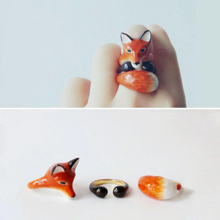 anillos-animales-9