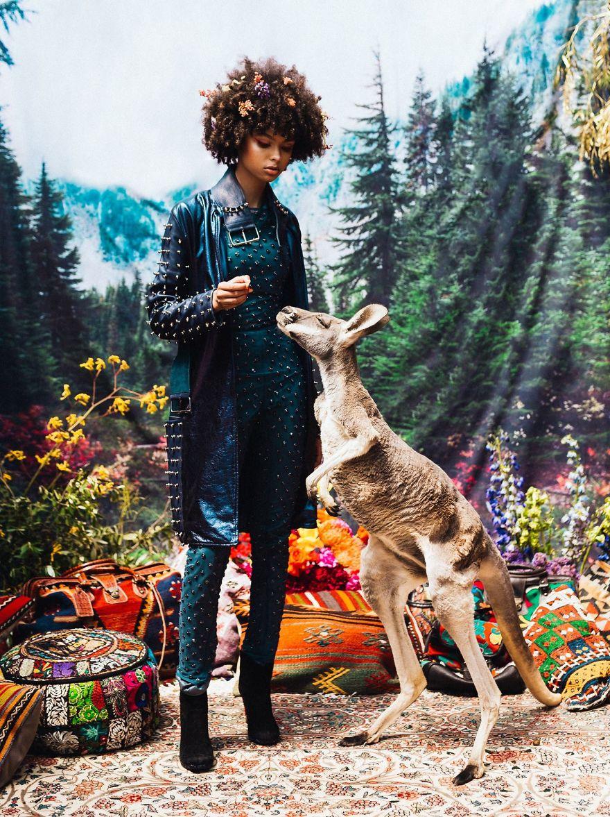 animals-saved-black-market-where-the-wild-things-are-natasha-wilson-12-5995408a4d607__880