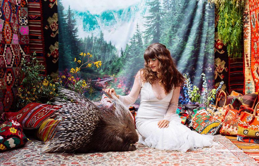 animals-saved-black-market-where-the-wild-things-are-natasha-wilson-17-5995409d71c4e__880