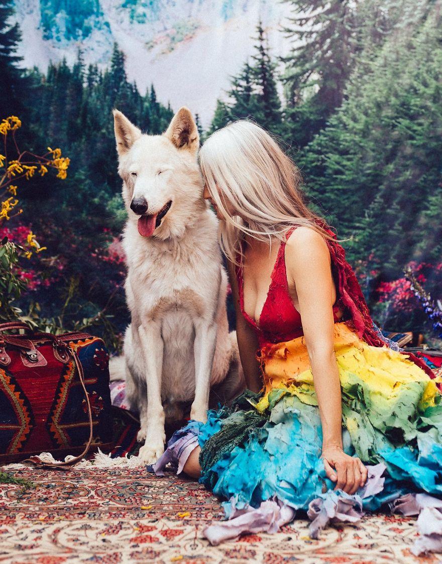animals-saved-black-market-where-the-wild-things-are-natasha-wilson-3-5995406b38945__880