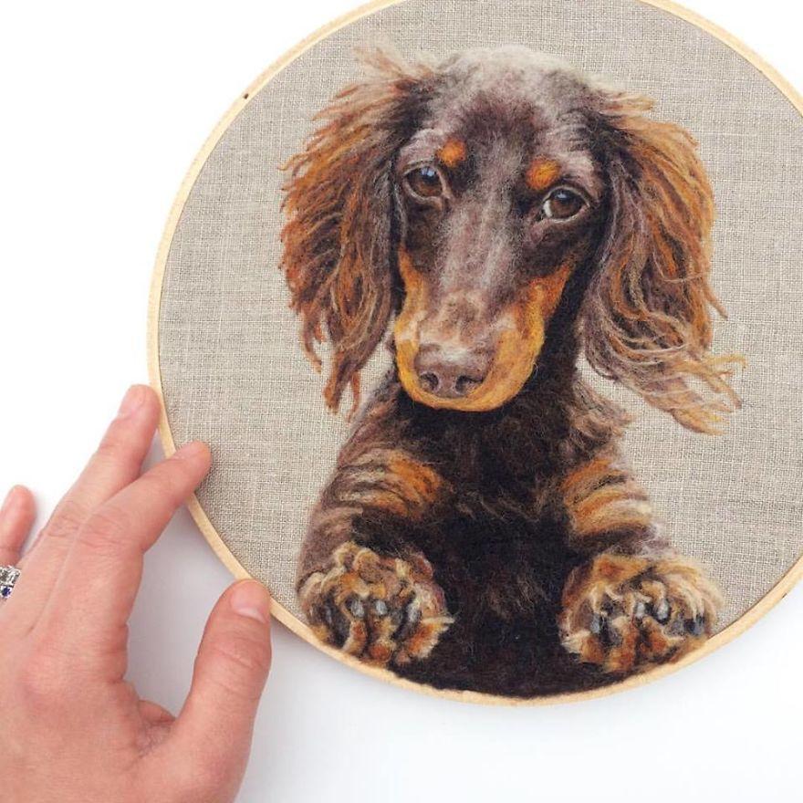 Artist-draws-realistic-portraits-using-embroidery-technique-599dbd7b8ee6e__880