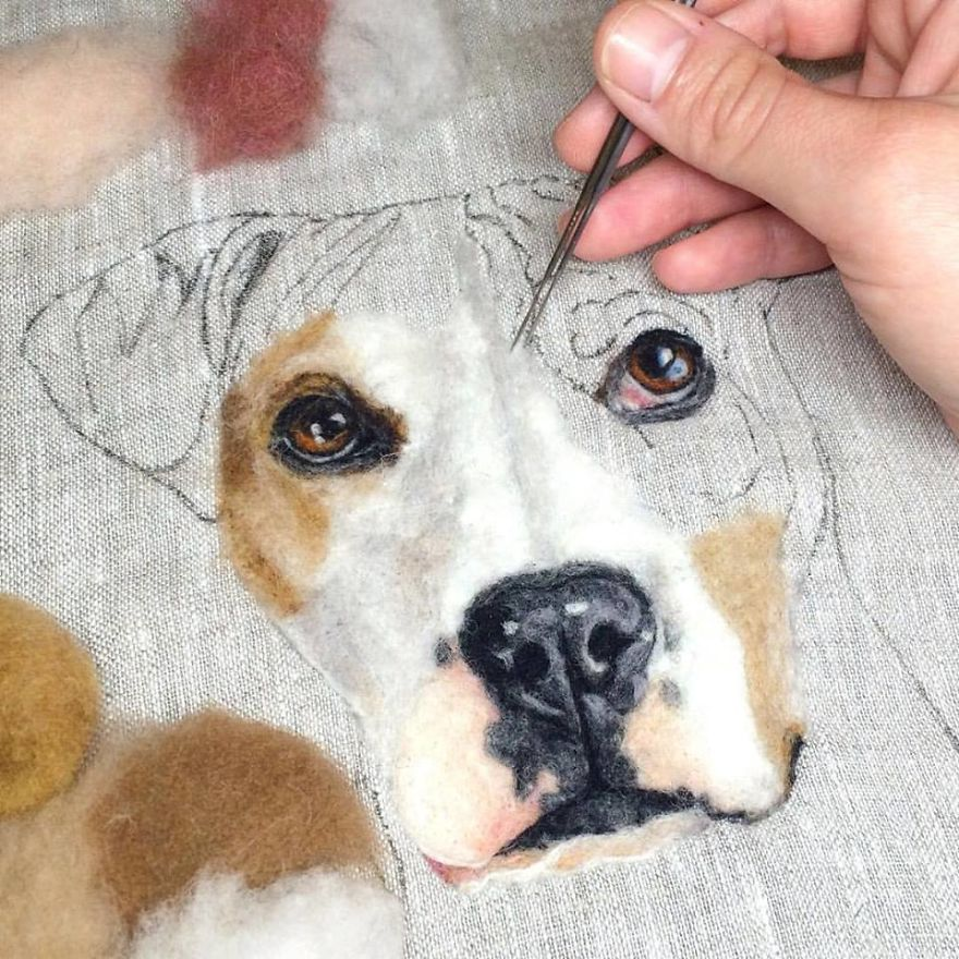 Artist-draws-realistic-portraits-using-embroidery-technique-599dbda70583b__880