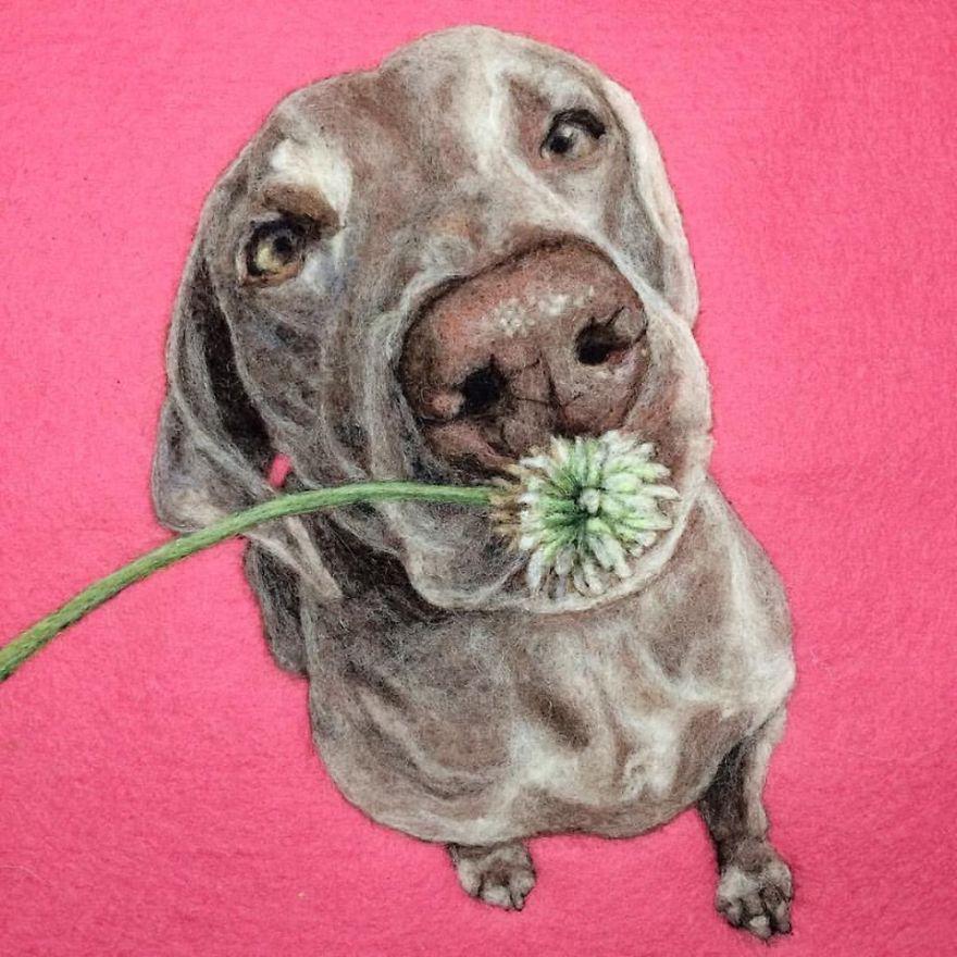 Artist-draws-realistic-portraits-using-embroidery-technique-599dbdc84ff70__880