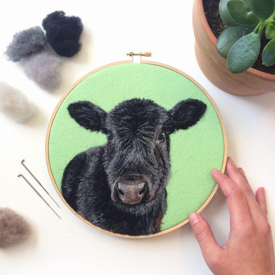 Artist-draws-realistic-portraits-using-embroidery-technique-599dbddb20733__880
